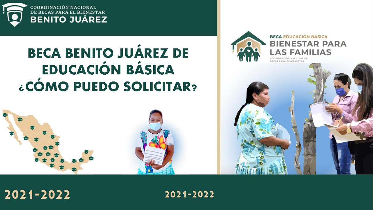 Beca-Benito-Juárez-de-educación-Básica