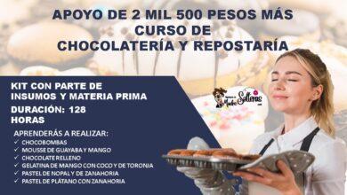 apoyo-de-2-mil-500-pesos-mas-curso-de-panaderia