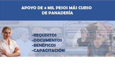 apoyo-de-4-mil-pesos-mas-curso-de-panaderia