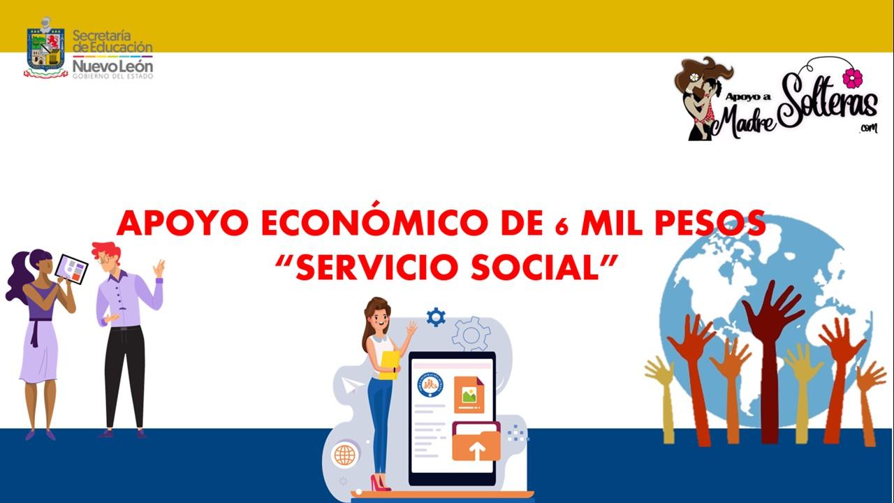 apoyo-economico-de-6-mil-pesos-servicio-social