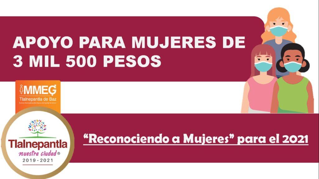 apoyo-para-mujeres-de-3-mil-500-pesos