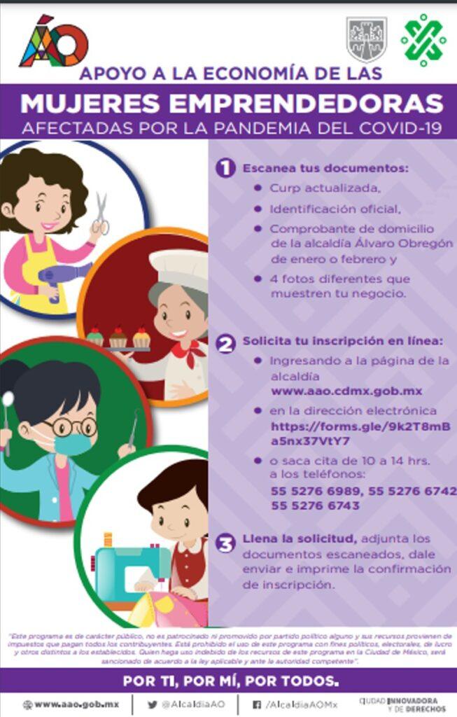 apoyos-madres-2021-apoyos-madres-solteras