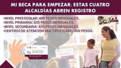 beca-del-bienestar-para-ninas-y-ninos-de-la-ciudad-de-mexico-2021-2022