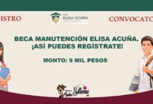 beca-manutencion-elisa-acuna-asi-puedes-registrate