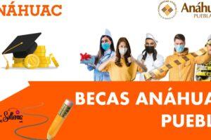 becas-anahuac-puebla