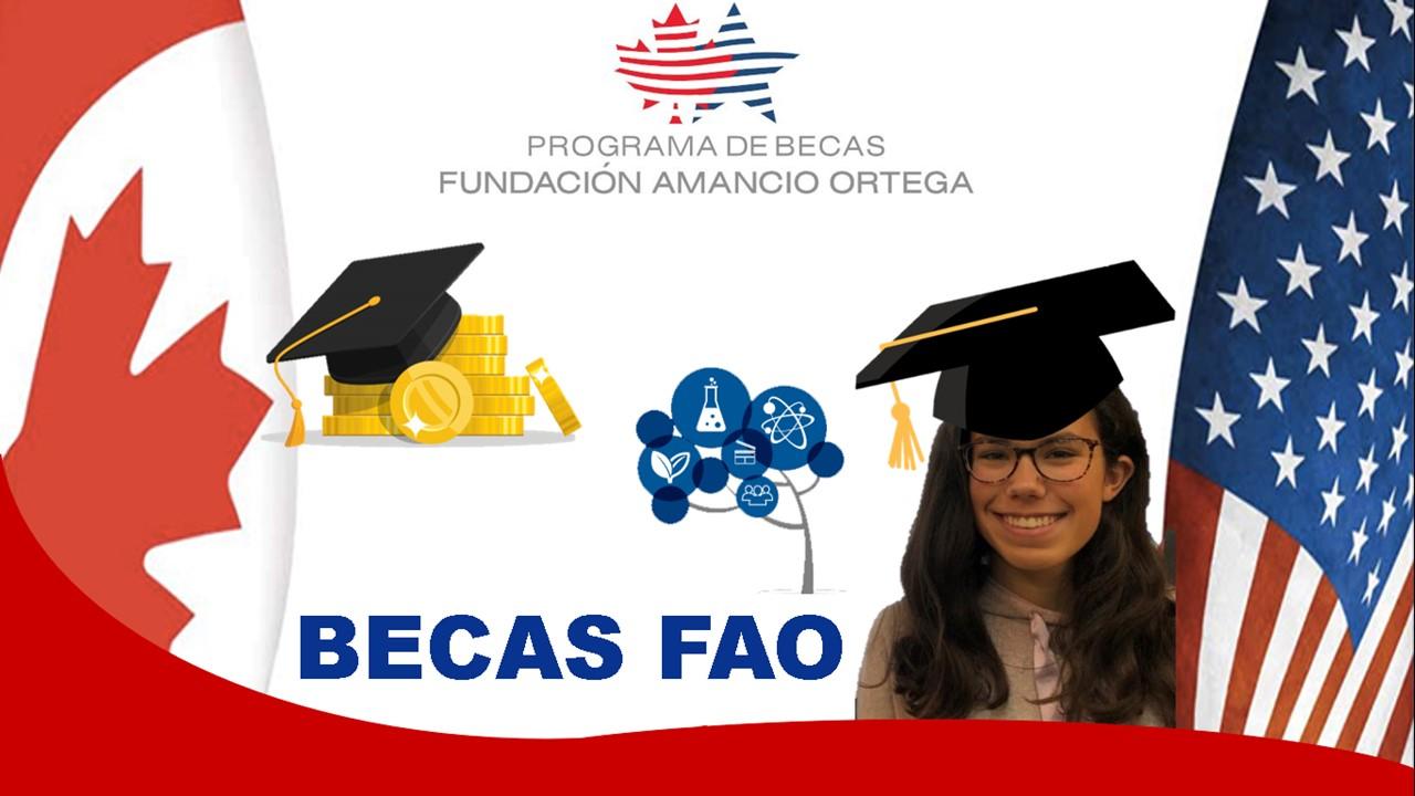 becas-fao-2021-2022