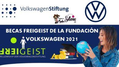 becas-freigeist-de-la-fundacion-volkswagen-2021