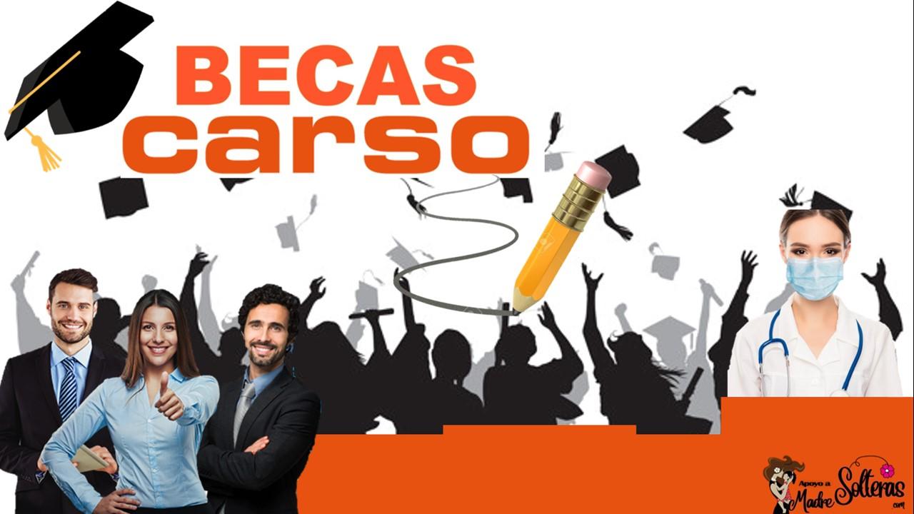 becas-grupo-carso-2021-2022