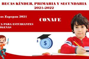 becas-kinder-primaria-y-secundaria-2021-2022