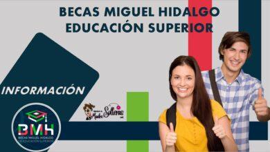 becas-miguel-hidalgo-educacion-superior