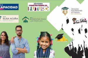 becas-que-ofrece-el-gobierno-2021-2022