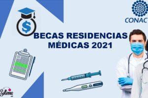 becas-residencias-medicas-2021