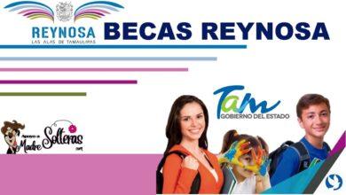 becas-reynosa-2021-2022