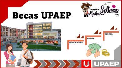 becas-upaep-2021-2022.png
