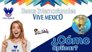 becas-vive-mexico-2021-2022