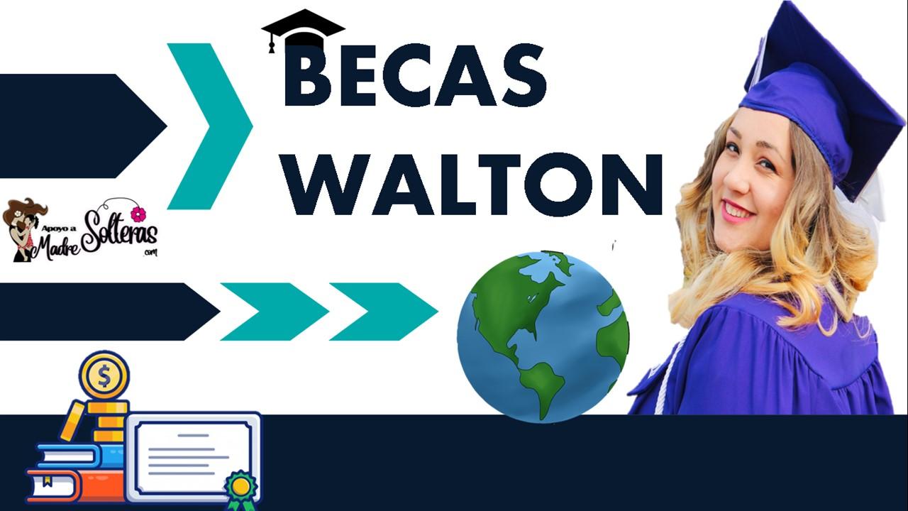 becas-walton-2021