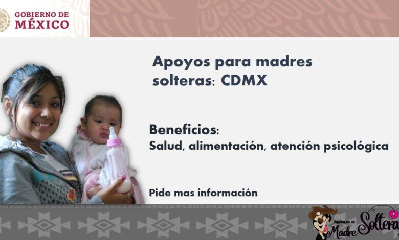 cdmx-apoyo-madres-solteras