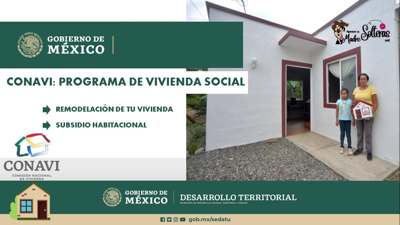 conavi-programa-de-vivienda-social-informacion