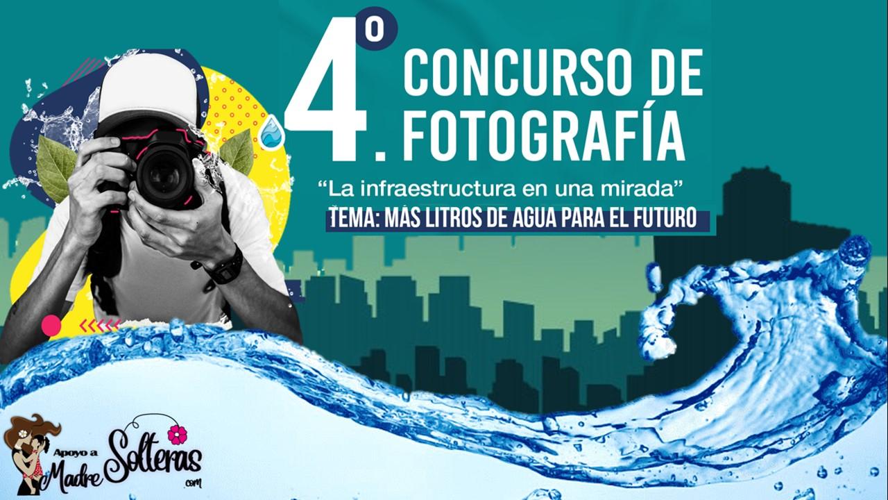 concurso-de-fotografia-gana-hasta-20-mil-pesos