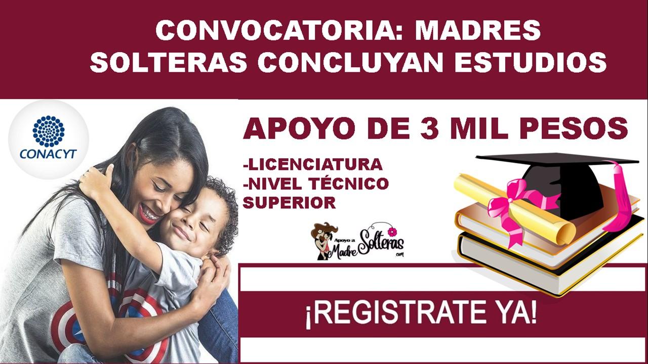 convocatoria-apoyo-de-3-mil-pesos-para-que-madres-solteras-concluyan-estudios