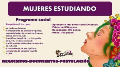 convocatoria-beca-de-500-a-700-pesos-para-mujeres-estudiantes-2021