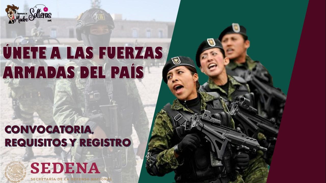 convocatoria-para-unirte-a-las-fuerzas-armadas-del-pais-1