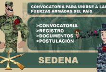 convocatoria-para-unirte-a-las-fuerzas-armadas-del-pais