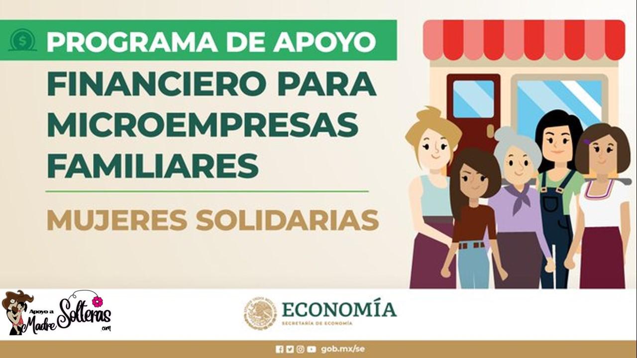 credito-a-la-palabra-informacion-a-como-solicitar-el-credito-por-25-mil-pesos-dirigidos-a-mujeres