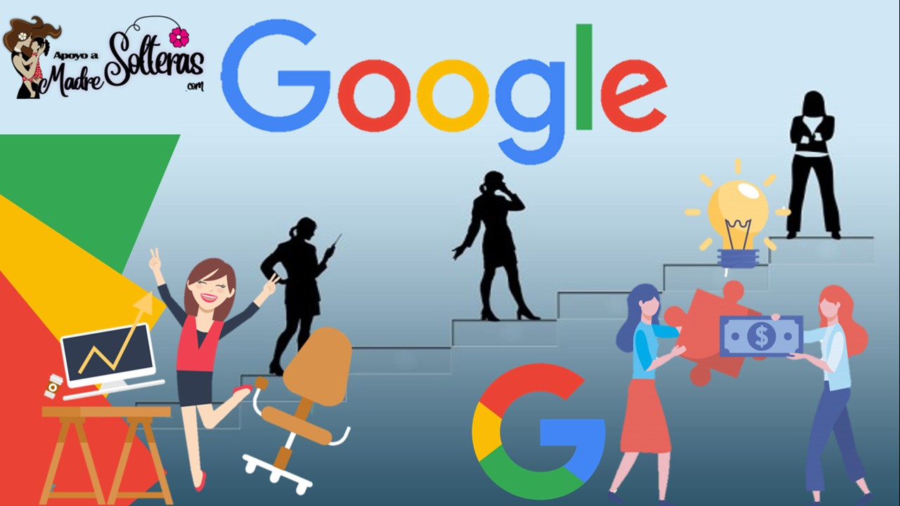 curso-gratis-para-mujeres-emprendedoras-por-parte-de-google