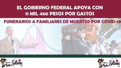 el-gobierno-federal-apoya-con-11-mil-460-pesos-por-gastos-funerarios-a-familiares-de-muertos-por-covid-19