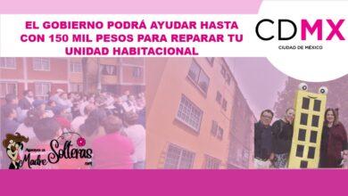 el-gobierno-podra-ayudar-hasta-con-150-mil-pesos-para-reparar-tu-unidad-habitacional