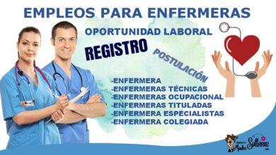 empleos-para-enfermeras-1