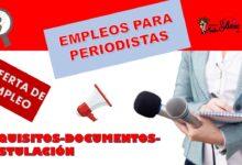 empleos-para-periodistas
