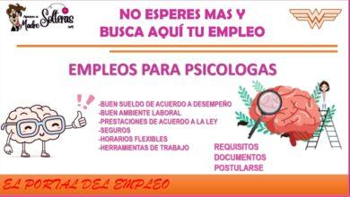 empleos-para-psicologas