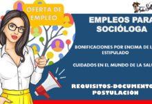 empleos-para-sociologa