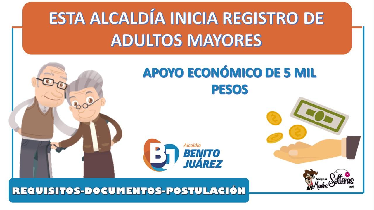 esta-alcaldia-inicia-registro-de-adultos-mayores-al-apoyo-economico-de-5-mil-pesos