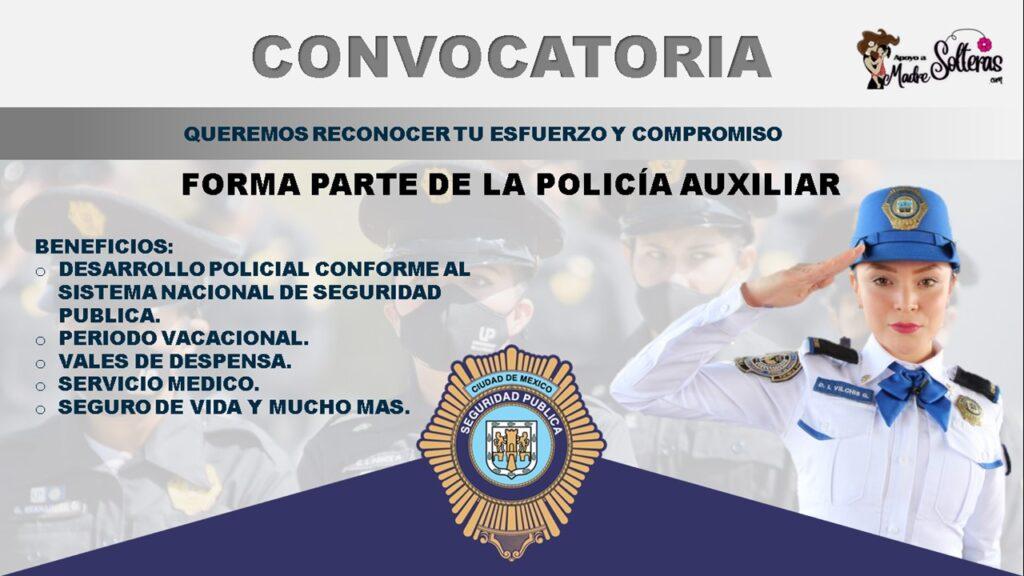 estas-en-busca-de-trabajo-se-lanza-la-convocatoria-2021-para-formar-parte-de-la-policia-auxiliar
