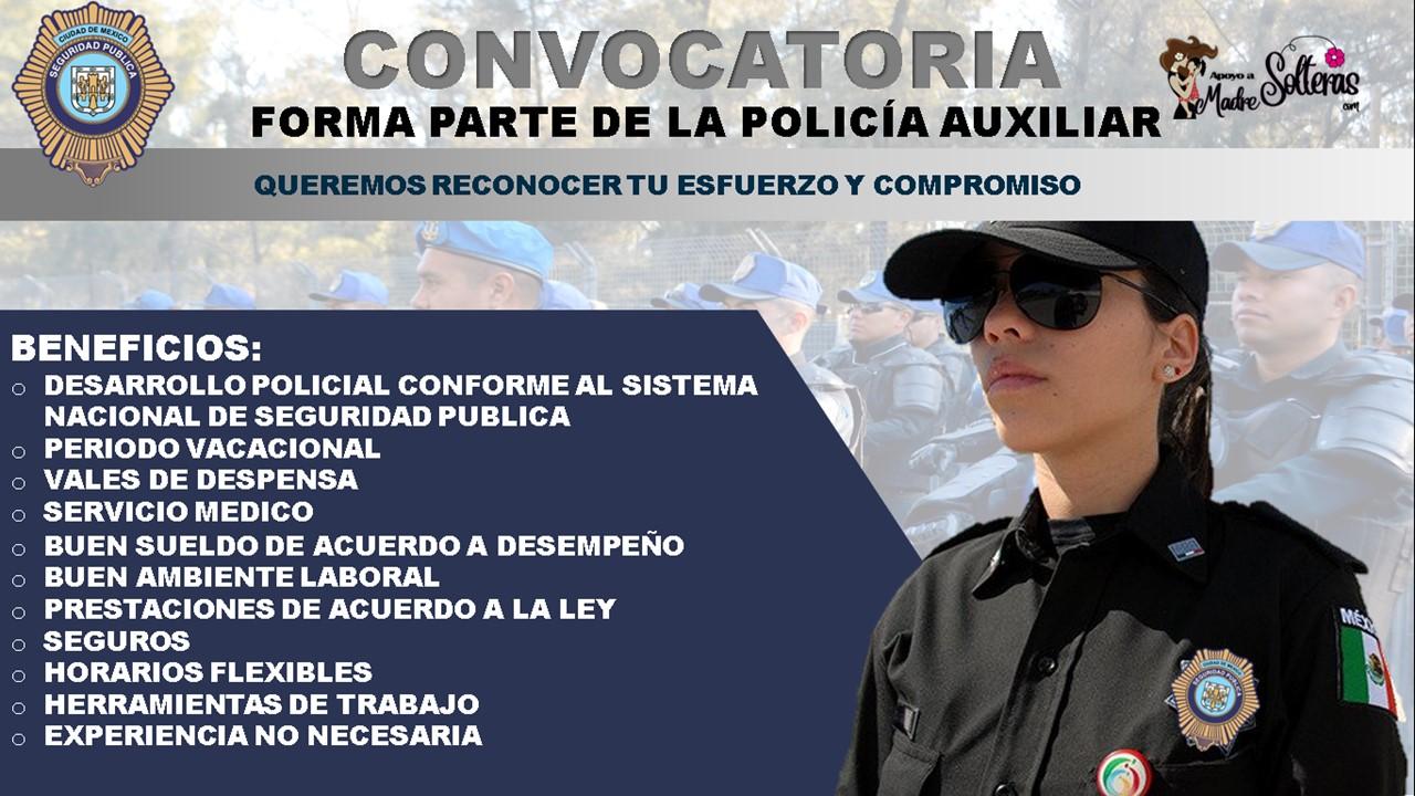 estas-en-busca-de-trabajo-se-lanza-la-convocatoria-2021-para-formar-parte-de-la-policia-auxiliar-2021