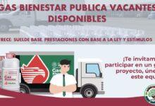 gas-bienestar-publica-vacantes-disponibles