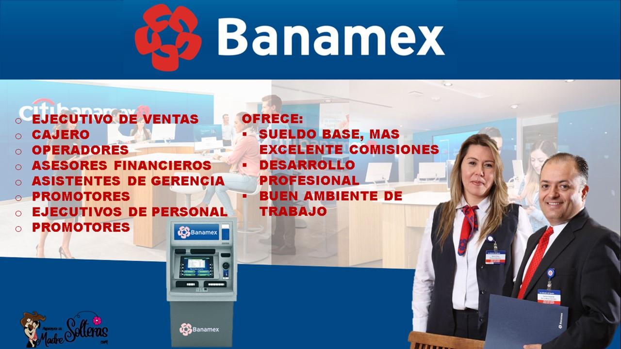 grupo-financiero-banamex