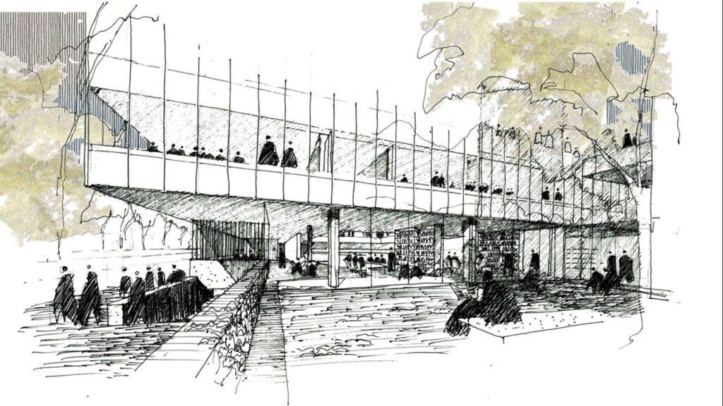 la-imaginacion-arquitectonica