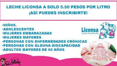leche-liconsa-a-solo-5-50-por-litro-asi-puedes-inscribirte