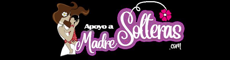 Apoyos a Madres Solteras