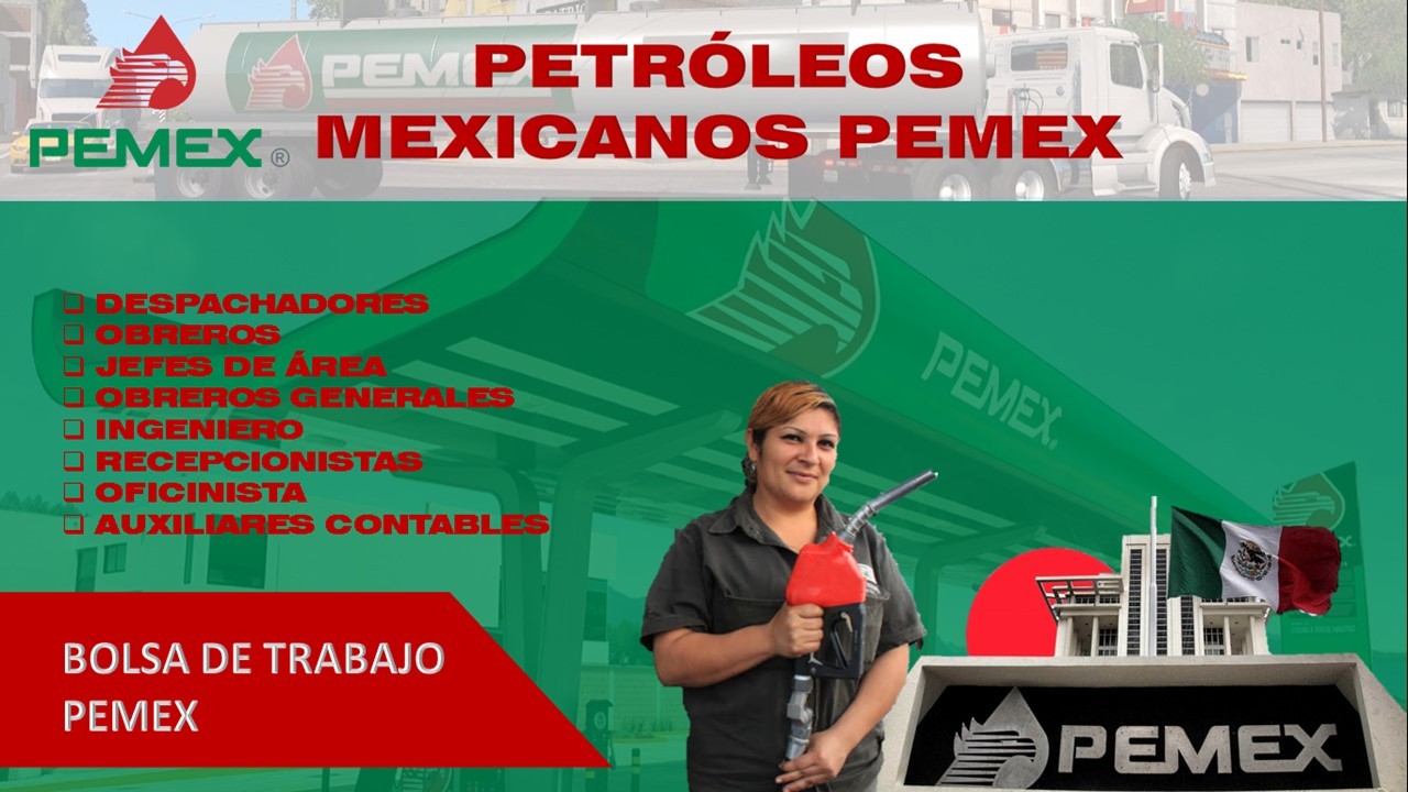 petroleos-mexicanos-pemex