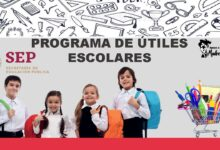 programa-de-utiles-escolares