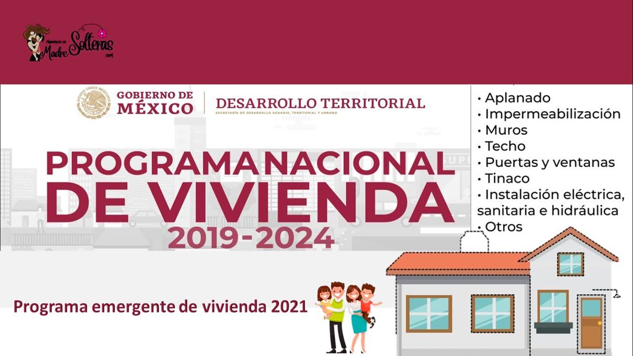 programa-emergente-de-vivienda-2021
