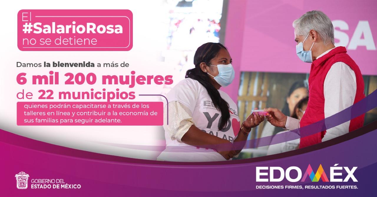 salario-rosa-para-el-estado-de-mexico