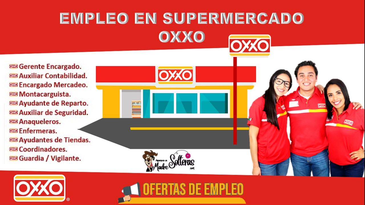 supermercado-oxxo-postulate
