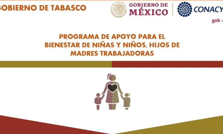 tabasco-mujeres-trabajadoras