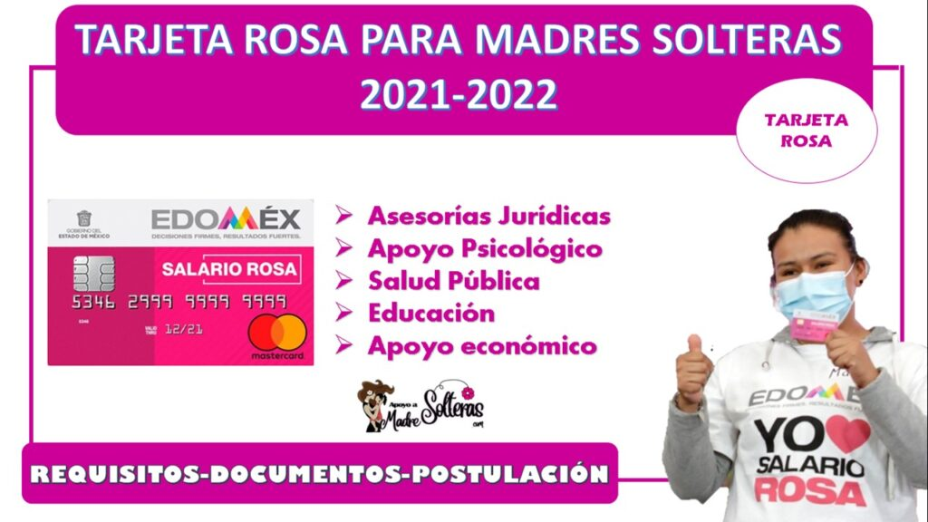 tarjeta-rosa-registro